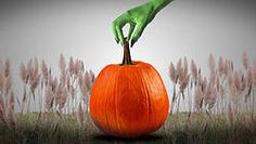 Bet You Don't Know Jack O' Lantern About Halloween