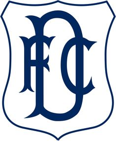 Full name Dundee Football Club Nickname(s) The Dees The Dark Blues Founded 122 years ago Ground Dens Park, Dundee Capacity Chairman Tim Manager Paul Hartley League Scottish Premiership Scottish Premiership, Dundee Fc, Dundee City, Dundee United, Soccer Logo, Football Team Logos, Football Shirts, Soccer Teams, Football Soccer, Premier League