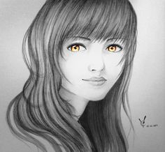 Support and follow me on:  Patreon (CrystalLeo), Deviantart (CrystalLeo), Twitter (CrystalLeo_), Instagram (christi.m.v.16) Bright Eyes, Art Pieces, My Arts, Deviantart, Twitter, Instagram, Sparkling Eyes, Artworks, Art Work
