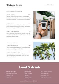 Airbnb Welcome Book Template by JannaLynnCreative on Creative Market Informations About Airbnb Welcome Book Template Airbnb House, Airbnb Rentals, Air B And B, House Rules, Microsoft Word, Rental Property, Welcome, Night Life, Color Change