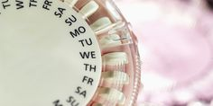 House Republican Spending Bill Would Allow Employers To Opt Out Of Birth Control Coverage