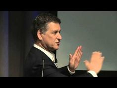 """Daniel Levitin: """"The Organized Mind: Thinking Straight in an Age of Information Overload"""" - YouTube"""