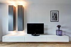 Totaalinrichting, Bouw & Interieur Patrick Snoeren.