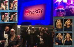 Energy Awards 2015