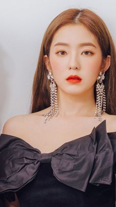 Do I love her or hate her? (Irene and you) Red Velvet アイリーン, Irene Red Velvet, Seulgi, Asian Music Awards, Red Velvet Photoshoot, Red Velet, Loona Kim Lip, Oppa Gangnam Style, Velvet Wallpaper
