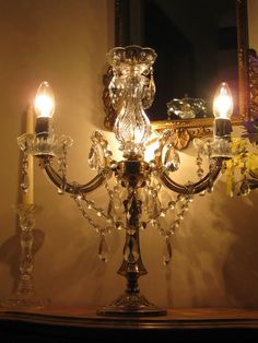 Vintage Brass Arc Lamp With Marble Base : )   Lighting Love ...