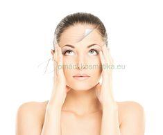 Hyaluronové sérum na vrásky | Domácí kosmetika.eu