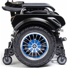 #gyro #segway #wheelchair  http://www.moverte.com/home/3477-silla-de-ruedas-electrica-gyro.html>>> See it. Believe it. Do it. Watch thousands of spinal cord injury videos at SPINALpedia.com
