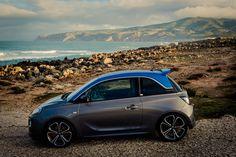 #lieberDschinni meine Eltern brauchen ein neues Auto, der wäre doch süß :)
