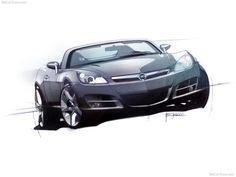 SKY Rendering Saturn Sky, Render Design, Motorcycle Design, Car Sketch, Transportation Design, Automotive Design, Concept Cars, Automobile, Vehicles