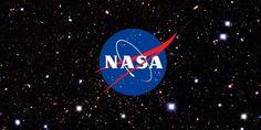 #Tecnología - NASA abre convocatoria para estancias en el país de México