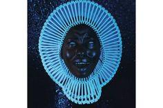 Listen to Childish Gambino's New Album 'Awaken My Love!'