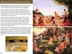 Panteón Hindú