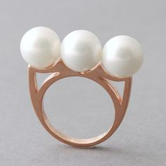 #kellin on Artfire        #ring                     #SHELL #PEARL #RING #STERLING #SILVER #ENGAGEMENT #PEARL #RING #ROSE #GOLD #from #kellinsilver.com      SHELL PEARL RING STERLING SILVER ENGAGEMENT PEARL RING ROSE GOLD from kellinsilver.com                                            http://www.seapai.com/product.aspx?PID=126542