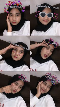 Casual Hijab Outfit, Ootd Hijab, Cold Girl, Edgy Girls, Gangsta Girl, Selfie Poses, Girl Photography Poses, Tumblr Girls, Muslim Women