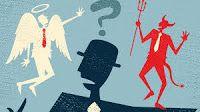 Comportamento prosociale: nasciamo buoni o cattivi?