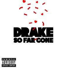 Check out: EP: So Far Gone (2009) - Drake See: http://lyrics-dome.blogspot.com/2017/06/ep-so-far-gone-2009-drake.html #lyricsdome