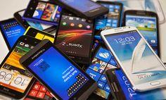 Alertan sobre capacidad de malware para infectar dispositivos móviles