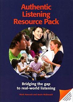 Közelebb hozza a valódi angol nyelvet!  http://klett.hu/bolt/kozepiskola/authentic-listening-resource-pack/