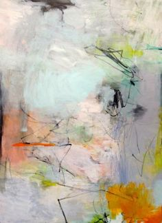 Charlotte Foust - sold-work