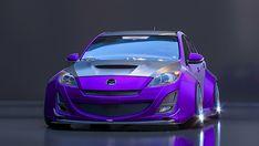 Mazda 3 Mps, Mazda 2, Mazda 3 Accessories, Mazda Hatchback, Mazdaspeed 6, Mazda 3 Sport, Harvey Specter Suits, Reliable Cars, Import Cars