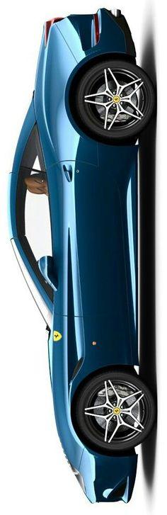Ferrari California T by Levon - https://www.luxury.guugles.com/ferrari-california-t-by-levon/