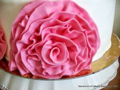 1000+ images about veena s art of cakes on Pinterest ...