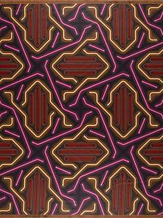 JAVA 5254R - www.michielschuurman.com