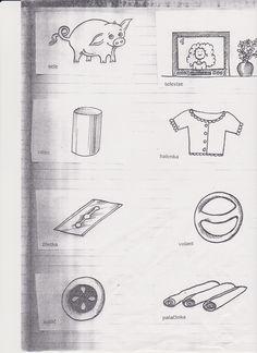 L - uprostřed slova Bullet Journal, Logos, A Logo, Legos