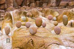 Shades of Granite, England, 2015 Michael Grab, Granite, Rock And Roll, Shades, England, Rock Roll, Granite Counters, Marble, Rock N Roll