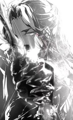 Manga Art, Manga Anime, Fantasy Art Men, Handsome Anime Guys, Wow Art, Anime Artwork, Chinese Art, Fantasy Characters, Asian Art