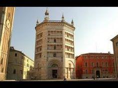 ITALY-Parma - YouTube