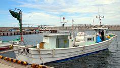 漁船の船尾 - Google 検索