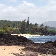 I ❤ Hawaii!