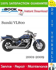 100 Suzuki Motorcycles Atvs Ideas
