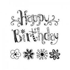 Birthday Quotes, Greetings, and Sentiments