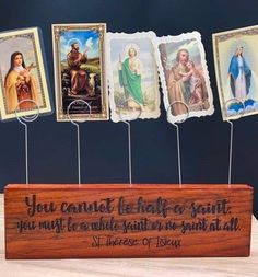 Prayer Corner, Prayer Box, Prayer Cards, Catholic Altar, Catholic Kids, Teachers Room, Home Altar, All Saints Day, The Good Shepherd