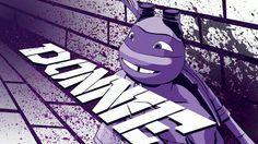Geek Grotto - Get Your Geek On!: Review - Teenage Mutant Ninja Turtles (2012)