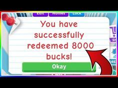 28 Best Roblox Hacks Images In 2020 Roblox My Roblox Adoption