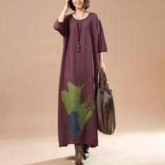 Women cotton sweater