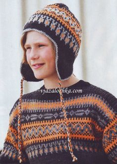 Knitting Ideas For Men Man Hats Ideas Knitting Basics, Easy Knitting, Knitting Ideas, Knitting Stitches, Knitting Machine Patterns, Sweater Knitting Patterns, Yarn Inspiration, Hats For Men, Man Hats