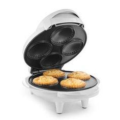 Smart Planet PPM-1 Personal Pie Maker by Smart Planet, http://www.amazon.com/dp/B005DIQ418/ref=cm_sw_r_pi_dp_oWSTqb0DVMX8X