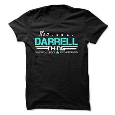 cool Best vintage t shirts The Worlds Greatest Darrell