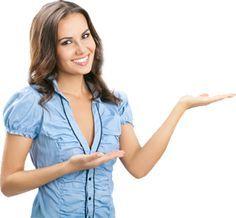 personal loan for fair credit