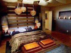 12 lits style japonais pour une chambre à coucher contemporaine ...