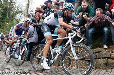 2014 Tour of Flanders Live Video, Route, Startlist, Results, Photos, TV aka Ronde van Vlaanderen 2014