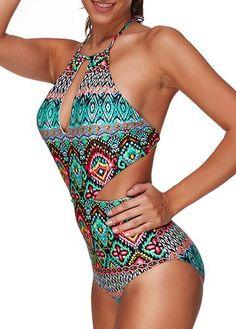 Shop stylish women s swimwear at FABKINI   find tankinis 1e98ec2e7