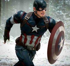 Officiel Marvel Avengers Captain America guerre civile 3D EVA Poitrine Sac à dos sac nouveau