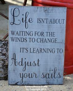 """Nautical quotes"" Christmas   Nautical Quotes"