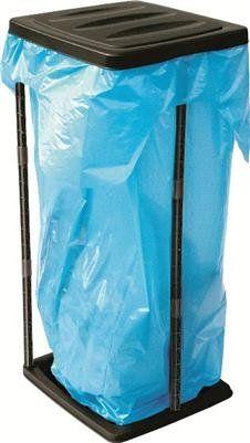http://ift.tt/1U2skvM Müllsackständer Müllbeutelständer Müllsack Müllbeutel bis 70 Liter @Reviewvasii$$